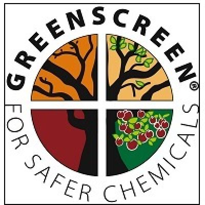 Danish Environmental Protection Agency report highlights need for consistent application of GreenScreen® for Safer Chemicals image