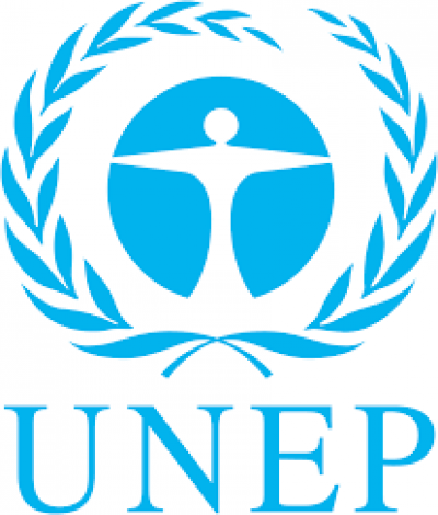 UNEP Re-releases report image