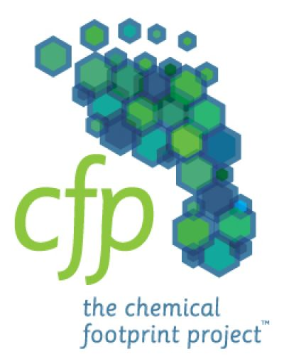 Chemical Footprinting Has Arrived image