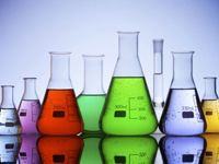 Why every company has a chemical footprint
