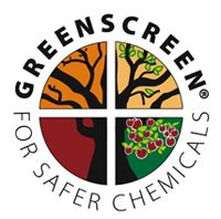 GreenScreen® for Safer Chemicals is Science at its Best: Open source and Transparent