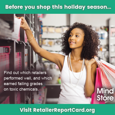 Webinar: Who's Minding the Store? image