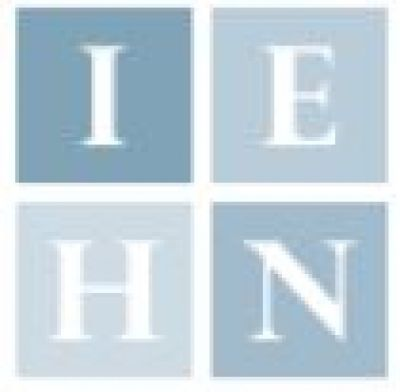 IEHN joins Clean Production Action! image