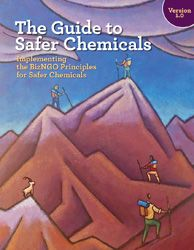 The Guide to Safer Chemicals