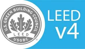 Webinar: How to use GreenScreen® for LEED v4